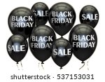 black friday. sale and discount ... | Shutterstock . vector #537153031