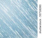 rain | Shutterstock .eps vector #53718283