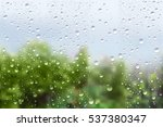 vector photo realistic image of ... | Shutterstock .eps vector #537380347
