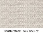 pattern  abstract background... | Shutterstock . vector #537429379