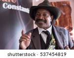 santiago de cuba  november 23 ... | Shutterstock . vector #537454819