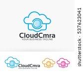Cloud Camera  Photo  Studio ...