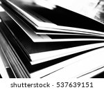 abstract | Shutterstock . vector #537639151