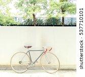 Minimal Ride