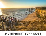 Port Campbell National Park ...