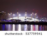 london  uk   december 16  2016  ... | Shutterstock . vector #537759541