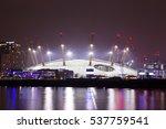 london  uk   december 16  2016  ... | Shutterstock . vector #537759541