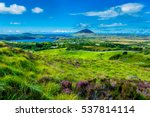 Landscape With Cost At...