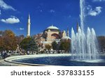 Istanbul Turkey   October 2 ...