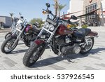scottsdale  arizona  usa  ... | Shutterstock . vector #537926545