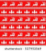 vector illustration of... | Shutterstock .eps vector #537953569