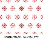 vector illustration of... | Shutterstock .eps vector #537953599