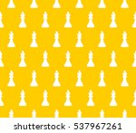 vector seamless texture with... | Shutterstock .eps vector #537967261