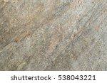 stone texture background ... | Shutterstock . vector #538043221