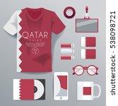 Qatar   National Corporate...