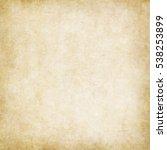 old paper texture | Shutterstock . vector #538253899