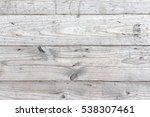 original wood background.... | Shutterstock . vector #538307461