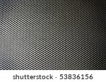 metal grid texture - stock photo