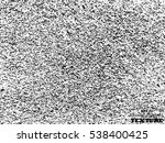 texture stone wall useful as a... | Shutterstock .eps vector #538400425