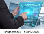 business  technology  internet... | Shutterstock . vector #538420021