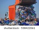 strambino  italy   january 29.... | Shutterstock . vector #538422061
