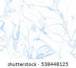 abstract vector  background.... | Shutterstock .eps vector #538448125