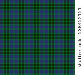tartan  plaid seamless pattern. ... | Shutterstock .eps vector #538452151