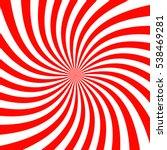 ray star burst background.... | Shutterstock .eps vector #538469281