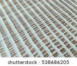 wood background texture | Shutterstock . vector #538686205