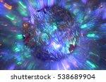 abstract natural background | Shutterstock . vector #538689904