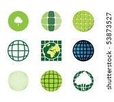 9 Icons