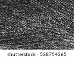 overlay distress texture with... | Shutterstock .eps vector #538754365