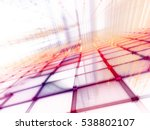 abstract background element.... | Shutterstock . vector #538802107