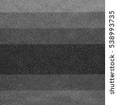 gray fabric cloth texture   Shutterstock . vector #538993735