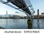 London  England   June 17 2016...