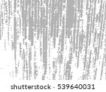 abstract grunge background with ... | Shutterstock .eps vector #539640031