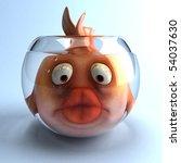 Bid Sad Fish