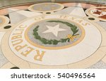 the amazing capitol building in ... | Shutterstock . vector #540496564