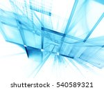 abstract background element.... | Shutterstock . vector #540589321