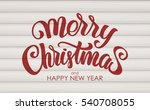 vector illustration  hand drawn ... | Shutterstock .eps vector #540708055