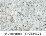marble beautiful abstract... | Shutterstock . vector #540834121