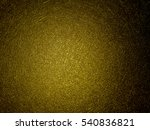 Small photo of Bright and highlighted abstract background with texture / Highlighted background / Ideal for promoting festive,celebration,holiday,birthday,wedding and ceremonial occasion messages