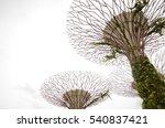 Singapore  12 July 2014  Cloud...
