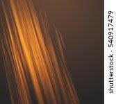 illustration of abstract vector ...   Shutterstock .eps vector #540917479