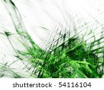abstract background   Shutterstock . vector #54116104