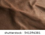 natural vintage dark brown... | Shutterstock . vector #541396381