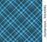 blue line texture | Shutterstock .eps vector #54143581
