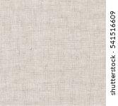 stitching grey background.... | Shutterstock .eps vector #541516609