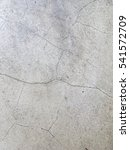 concrete texture for background.... | Shutterstock . vector #541572709