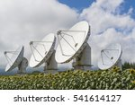 radio telescopes  national...